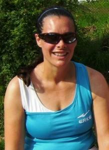 Nicole Ossendorf